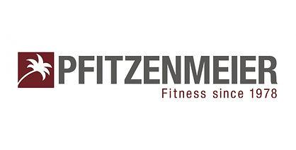 Pfitzenmeier_Logo.jpg