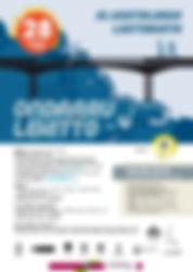 Kartela JPG.jpeg