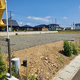 B区画photo02.jpg