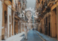 Bonacity_Postcard-01.jpg