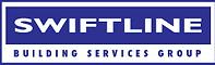 Swiftline logo.png