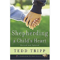 Shepherding-a-Childs-Heart.jpg