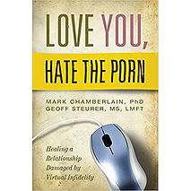 Love-You-Hate-the-Porn.jpg