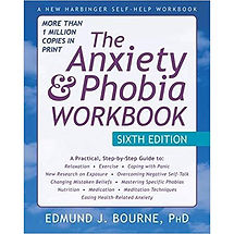 The Anxiety and Phobia Workbook.jpg