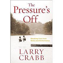 The-Pressures-Off.jpg