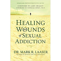 Healing-the-Wounds-of-Sexual-Addiction.j