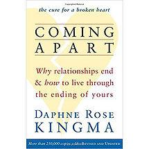 Coming-Apart-Kingma.jpg