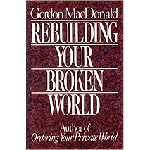 Rebuilding-Your-Broken-World.jpg