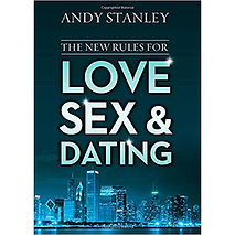 The-New-Rules-for-Love-Sex-and-Dating.jp