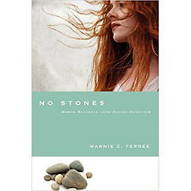 No-Stones-Women-Redeemed-from-Sexual-Add