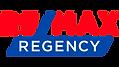 REMAX Regency Transparent.png
