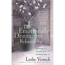 The-Emotionally-Destructive-Relationship