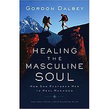 Healing-the-Masculine-Soul.jpg