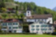 1024px-B-Weesen-Kath-Kirche-Hl-Kreuz.jpg