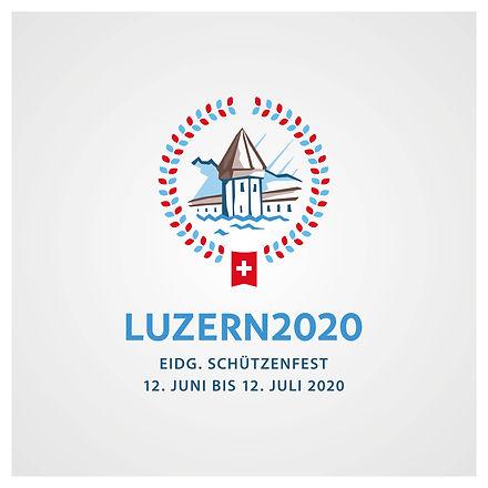 Logo_ESF_LU2020.jpg