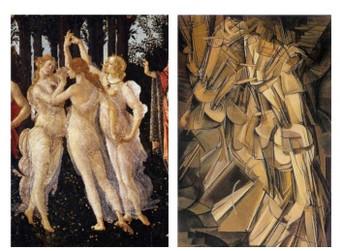 [The Art of Data] 4회 데이터로 짓는 예술의 세계: 데이터 아트