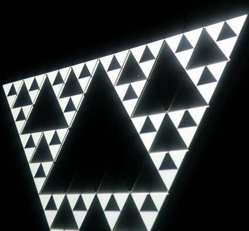 fractal: STORM