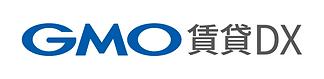 GMO_賃貸DX_logo_rgb_02.png
