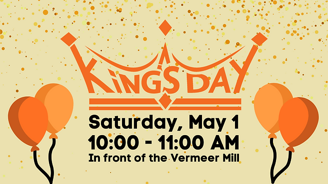 kings day 2021 fb event cover.png