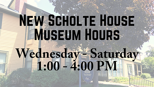 new scholte hours.png