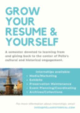 phsm internship flyer.png
