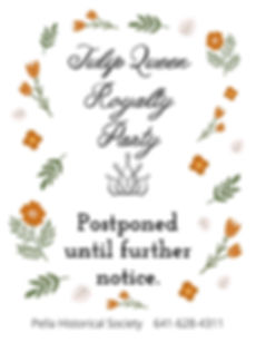 TQRP Poster 2020 Postponed.jpg