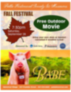 fall festival 2019 - movie.jpg