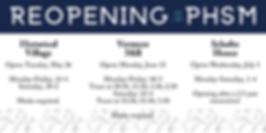 Reopening PHSM.png