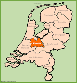 utrecht map.png