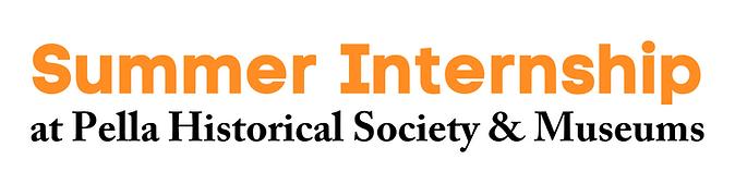 summer internship for website.png