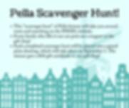 Pella Scavenger Hunt.png