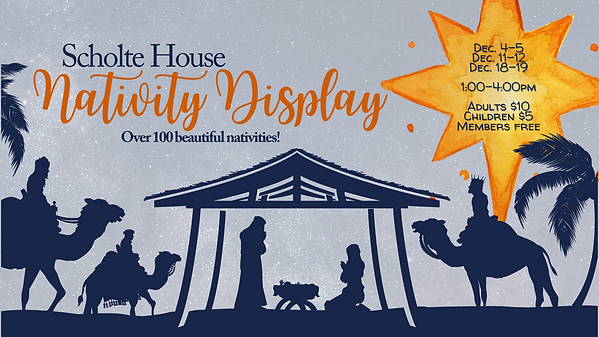 nativity display info.png