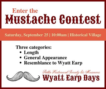mustache contest flyer.png