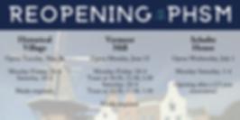 Reopening PHSM (2).png