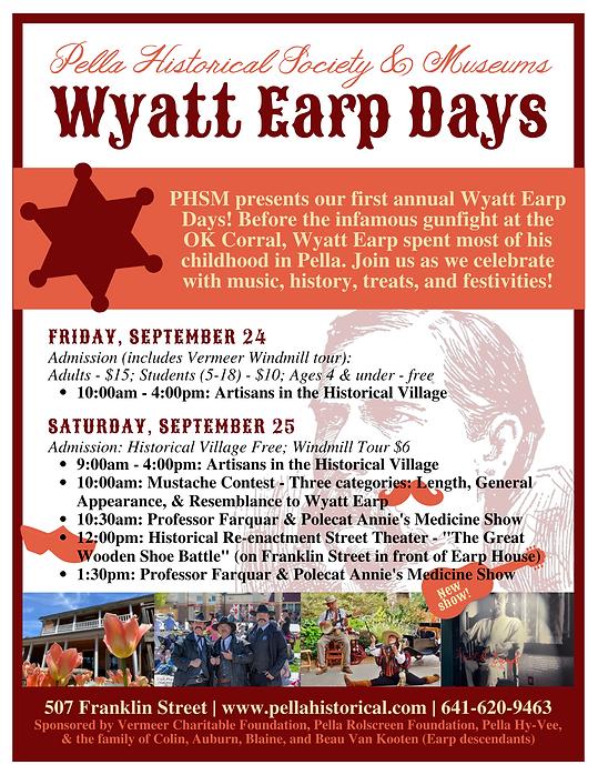wyatt earp days 2021 poster (6).png