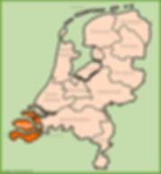 Zeeland map2.png