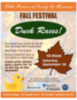 fall festival 2019 - duck races.jpg