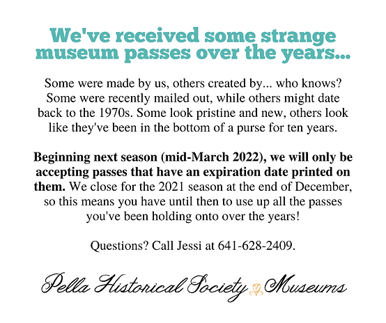 new passes announcement (3).png