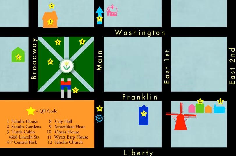qr code map.jpg
