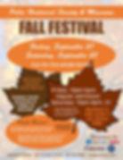 fall festival poster.jpg