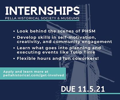 phsm internship fb post (1).png