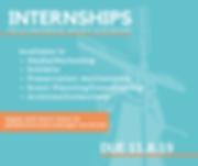 phsm internship fb post.png