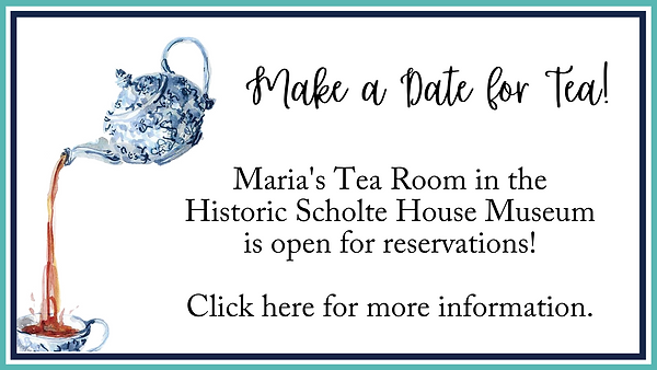 maria's tea room for website.png