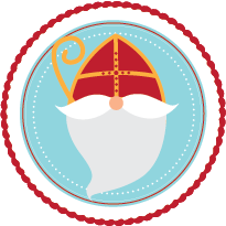 Sinterklaas Is Coming to Town!