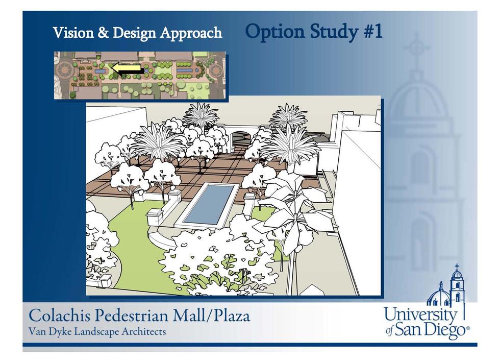 05-Option 1-3D Alt View.jpg