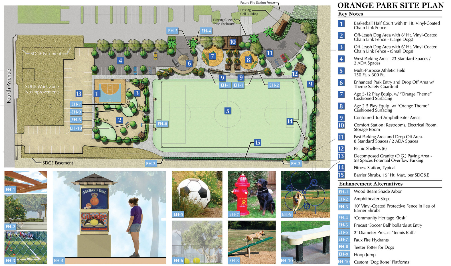 01- Orange Park Site Plan.jpg