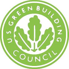 USGBC Logo.png