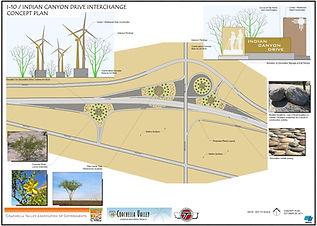 Indian Canyon Concept 10-26-11.jpg