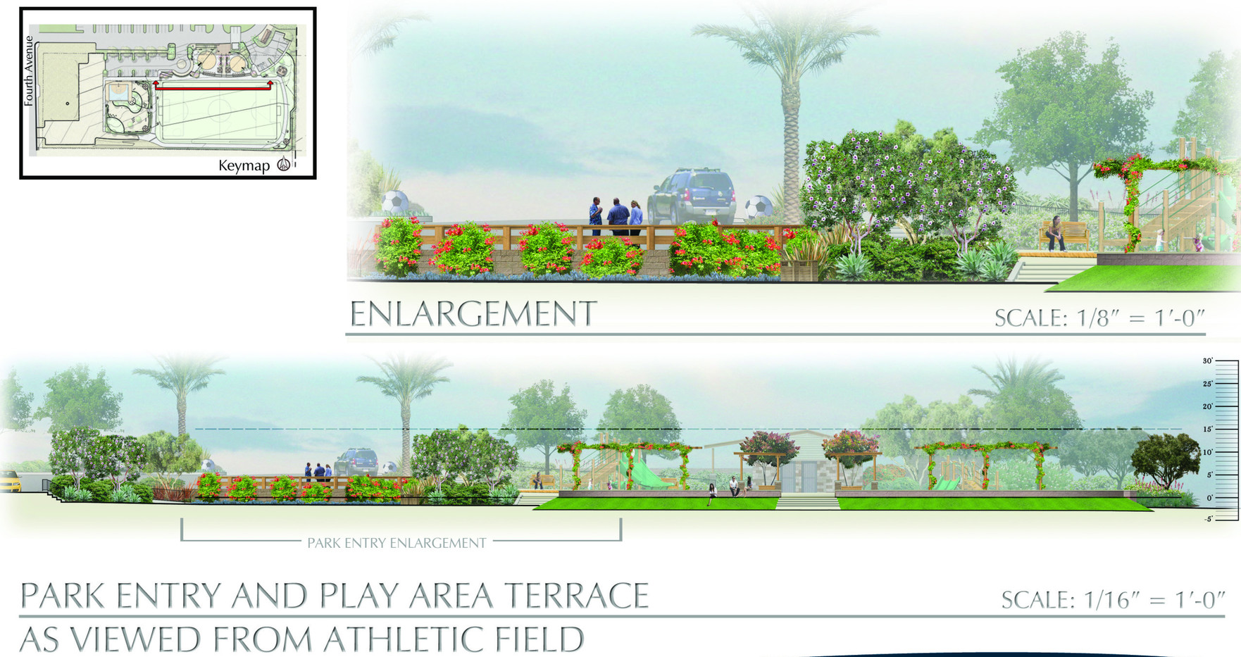 02- Orange Park Sections.jpg