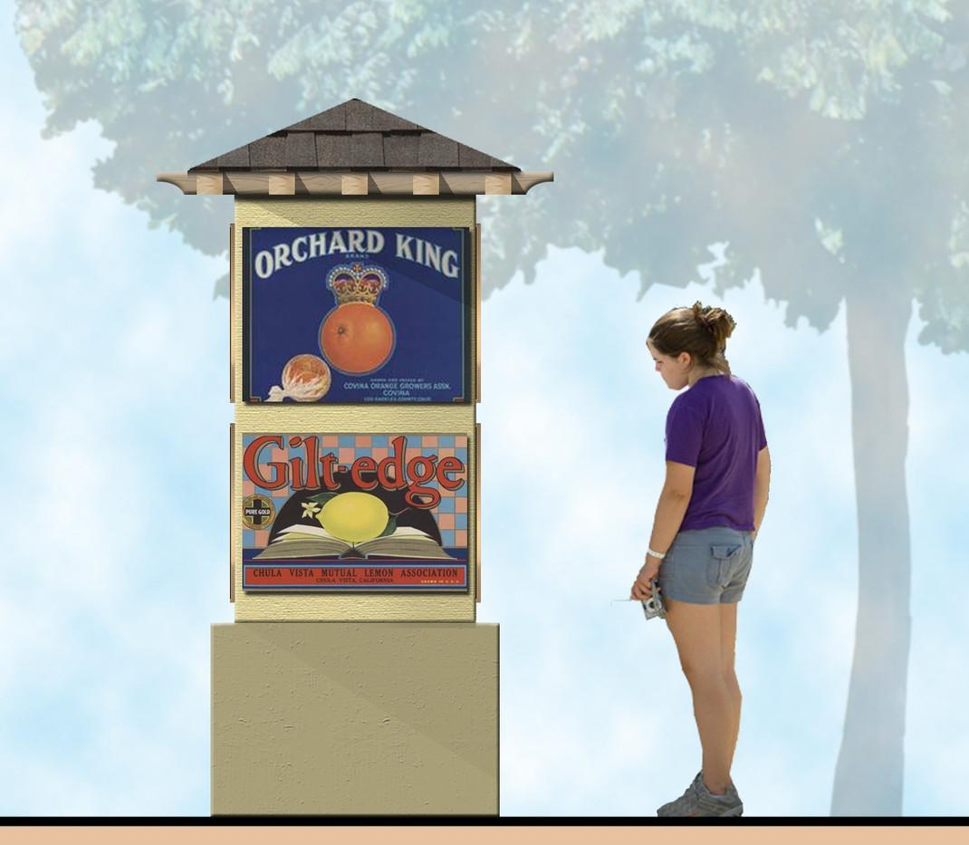 03-Orange Park Kiosk.jpg